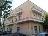 palazzoristrutturatofrancavillafontana