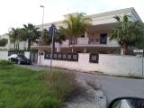 villafrancavillafontana1