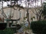 Villa stimata Campomarino