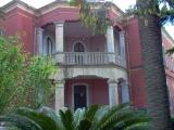 Villa stimata Latiano