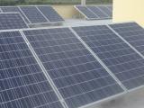 impianto fotovoltaico villacastelli 10kw