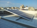 fotovoltaicofrancavillafontana