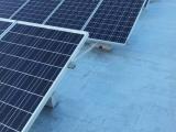 Impianto fotovoltaico francavilla fontana 18 kw