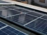 impianto fotovoltaico manduria 3kw