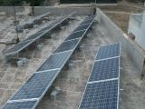 impianto fotovoltaico oria 6kw