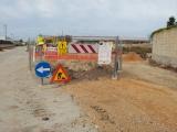 Sicurezza lavori stradali 2